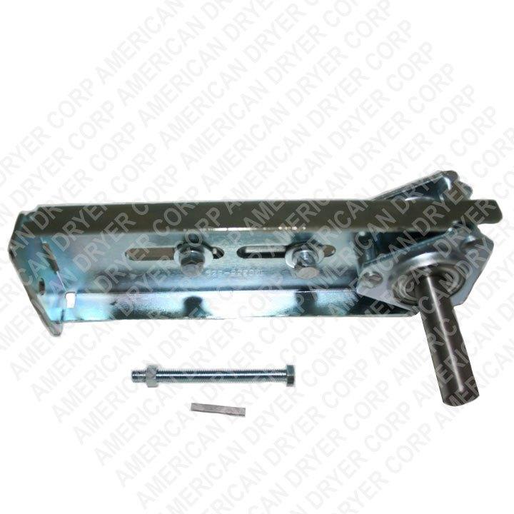 American Dryer 882776 27 285 385 Steel Idler Assy Adc