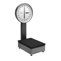 Asn Laundry Parts Gt Pdt 130 13 Inch Dial Scale
