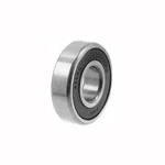 Genuine Dexter Part #9036-130-001 BEARING