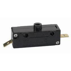 American Dryer 137005 Sds Door Switch Adc Laundry Parts
