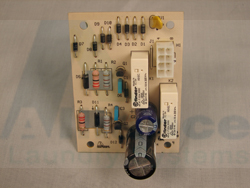 70175301 ASSY TIMER CONTROL    PACKAGED