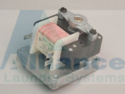 Genuine Alliance Part #G159764P ASSY MOTOR & GEAR BOX-DRN VLV