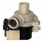 22003059 80 Watt Water Pump