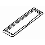 22003665 Soap Box Dispenser Bezel